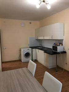 Апартаменты Elizabeth, Киев