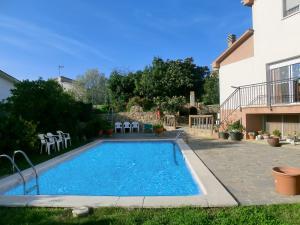 obrázek - Villa Consuelo 4