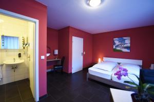 obrázek - Hotel Dolce Vita