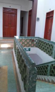 Hotel Plazuela