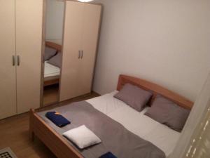 Apartments Igmanska cesta - фото 9