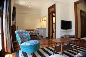 Apartment in
