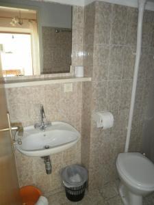 Apartments Kust, Appartamenti  Mlini - big - 24