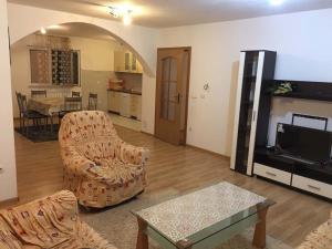Apartments Igmanska cesta - фото 5