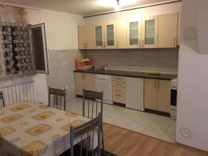 Apartments Igmanska cesta - фото 4