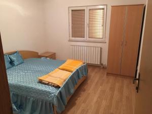 Apartments Igmanska cesta - фото 3