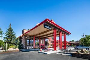 obrázek - Red Lion Inn & Suites Missoula