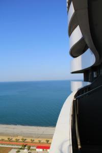 Orbi Mariami, Apartmány  Batumi - big - 35
