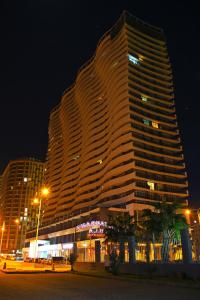 Orbi Mariami, Apartmány  Batumi - big - 37
