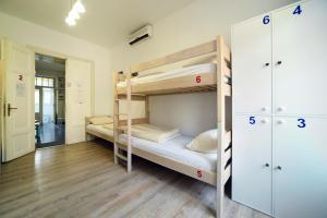 obrázek - Hostel Temza