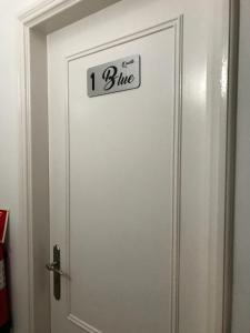 Alojamentos Prestige, Apartmány  Nazaré - big - 97