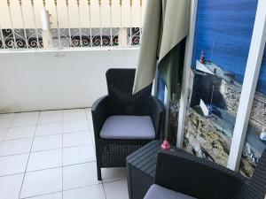 Alojamentos Prestige, Apartmány  Nazaré - big - 103
