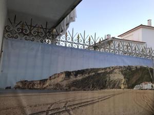 Alojamentos Prestige, Apartmány  Nazaré - big - 104