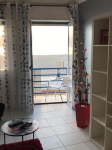 Alojamentos Prestige, Apartmány  Nazaré - big - 111