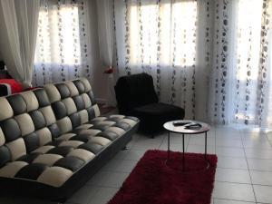 Alojamentos Prestige, Apartmány  Nazaré - big - 115