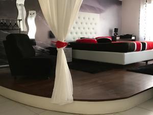 Apartamentos Prestige