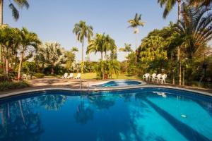 Price Hotel Posada Loma
