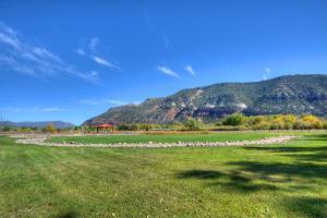 Durango Valley Townhome, Apartmány  Durango - big - 10
