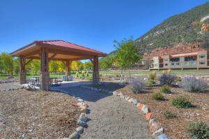 Durango Valley Townhome, Apartmány  Durango - big - 2