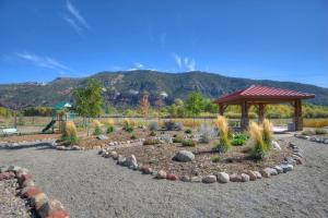 Durango Valley Townhome, Apartmány  Durango - big - 38