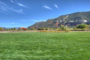 Durango Valley Townhome, Apartmány  Durango - big - 49