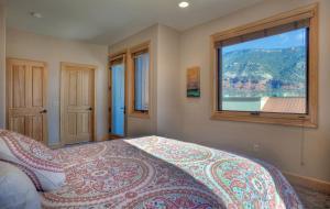 Durango Valley Townhome, Apartmány  Durango - big - 15