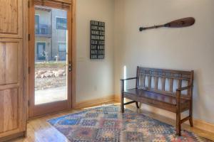 Durango Valley Townhome, Apartmány  Durango - big - 13