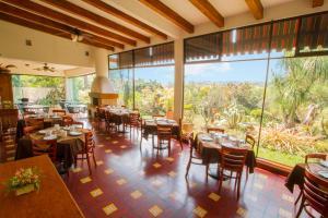 Hotel Posada Loma Discount