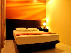 Hotel Selamet, Hotel  Banyuwangi - big - 4
