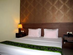Hotel Selamet, Hotel  Banyuwangi - big - 3