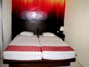 Hotel Selamet, Hotel  Banyuwangi - big - 2
