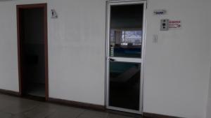 Departamento Nuevo En Quito, Apartmány  Quito - big - 12
