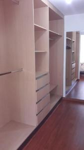 Departamento Nuevo En Quito, Апартаменты  Кито - big - 6