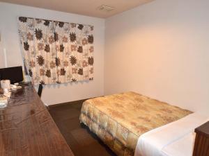Фото отеля Hotel Tamanoya