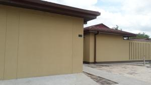 Binga Guest House, Guest houses  Ongwediva - big - 1