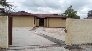 Binga Guest House, Guest houses  Ongwediva - big - 5