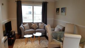 St Bridget's Serviced Apartments