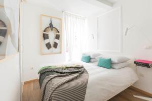 Apartment Baka Paula