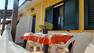 Villa Borgo dei Pini