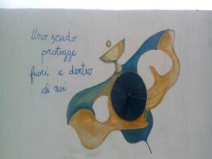 Pedrales Orgosolo