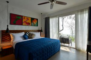 Cintacor Island Resort