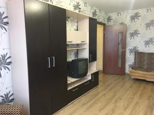 Apartment on Suvorova 42