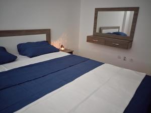 Apartment Comfort suite