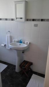 Eikelower Guesthouse, Penzióny  Stellenbosch - big - 19