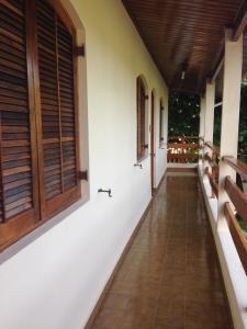 Condomínio Edificio Petrópolis