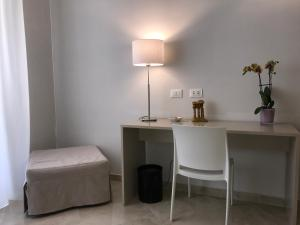 La Passeggiata di Girgenti, Bed and Breakfasts  Agrigento - big - 27
