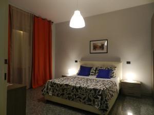 A casa di Matteo, Ferienwohnungen  Rom - big - 2