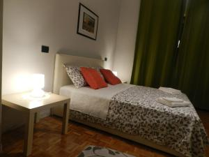 A casa di Matteo, Apartmány  Rím - big - 3