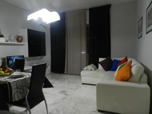 A casa di Matteo, Ferienwohnungen  Rom - big - 6