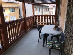 City Break Sarajevo Apartments - фото 15